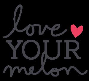 love-your-melon-logo